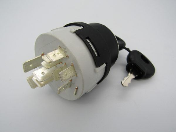 M-Spares Ignition Switch