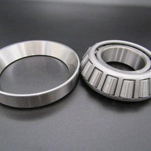 M-Spares Wheel Motor Bearing