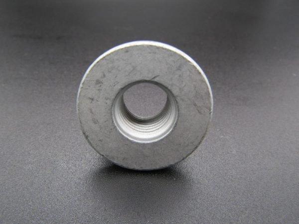 M-Spares Wheel Stud