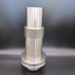 M-Spares Rear Spindle
