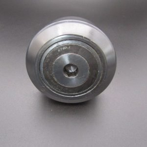 M-Spares Bolt in Bearing