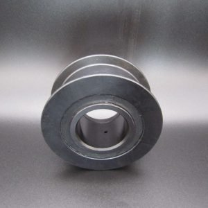 Chain RollerM-Spares
