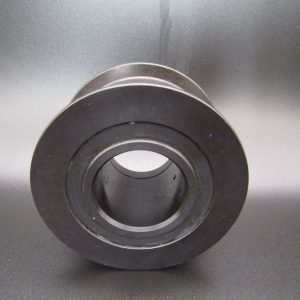 M-Spares Wide Chain Roller