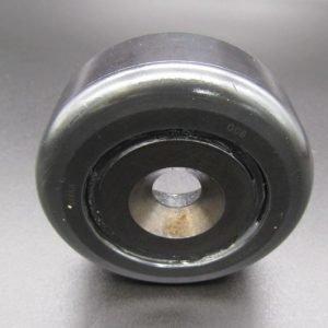 M-Spares Mast Bearing C/S