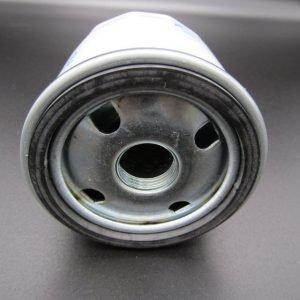 M-Spares Steel Fuel Filter