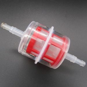 M-Spares In Line Fuel Filter