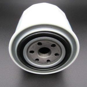 M-Spares V2203 Oil Filter