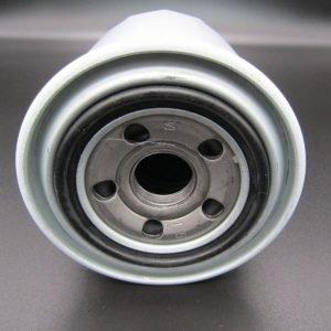 M-Spares Oil Filter