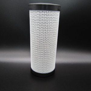 M-Spares Hydac Filter Element