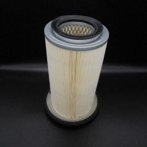 M-Spares Air Filter