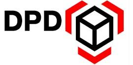 dpd-sm
