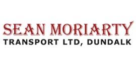 sean-moriarty-logo